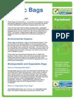 doc-712-plastic-bags-factsheet