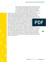 A Estepe Gramíneo-Lenhosa no Segundo Planalto do Paraná Diagnóstico Ambiental com Enfoque à Contaminação Biológica.pdf