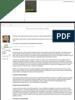 Guia para ter sonhos lúcidos _ Plantas Enteógenas _ Fórum.pdf