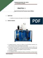 Imprimir Practica 1
