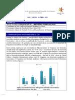 Criterios Qualis 20111-2014