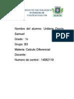Hoja de Presentacion Itesco (1)