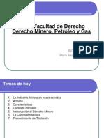 UPC DE41 - Clase 1 - 26 Agosto 2014