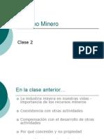 UPC DE41 - Clase 2 - 2 de Setiembre 2014
