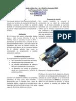 Propuesta Fase 1.pdf
