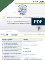 0_ATR_-600_ATA104_AVS-INTRO_Rev-01.ppt