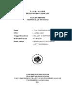 cover lapak GF 3.docx