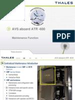 4_ATR_-600_ATA104-III_MAINT_Rev-01.ppt