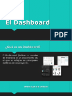 El Dashboard.ppsx