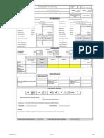 FO-OLE-0109 Informe Semanal de Fiscalizacion OLMEDO 9
