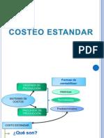 Costosestandarexposicin 100224174328 Phpapp01(1)