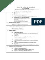 Glicerina (1)
