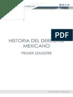 u2-2_p85-p87_PEREZ