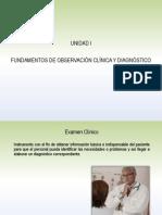 Unidad 1 Patología Bucal