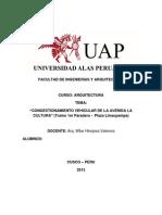 congestion vehivular (1) (1).docx