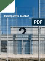 Juchhof