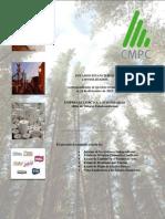 CMPC 2013