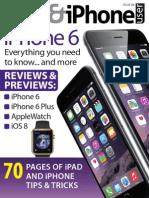 iPad Phmagz