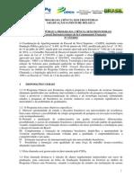 CHAMADA SWG Belgica CIUF OUT 2013 Texto Final Corrigido (1)