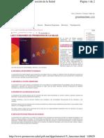 En Ej0101 16 5 Funciones de PdS