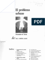 DE.TERAN-ProblemaUrbano-1982.pdf