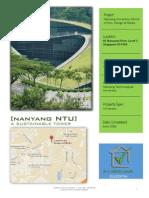 Nanyang Report