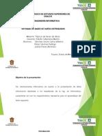 SIstemas de BDD Exposicion - Copia