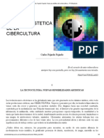 Carlos Fajardo Fajardo_ Hacia una estética de la cibercultura - nº 10 Espéculo.pdf