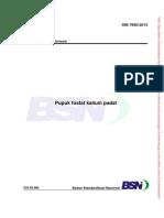 5246_SNI 7850-2013.pdf