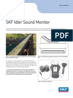 CM3152 PT SKF Idler Sound Monitor_tcm_45-21588