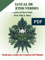 46121290 Manual de Secretos Verdes