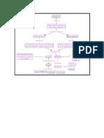 Dibujo Cmap Tools - Ana