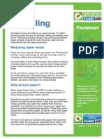 doc-149-paper-factsheet