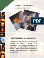 incendiosyexplosiones-100509145711-phpapp02