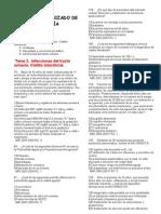 Preguntas y respuestas - Urología