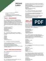 Preguntas y respuestas - Dermatología