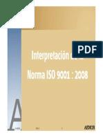 Interpretación ISO 9001 Q01-E.pdf