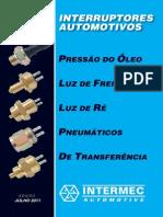 Catalogo Intermec