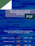 02_marco_legal.pptx