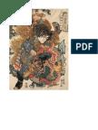 combate_samurai.doc