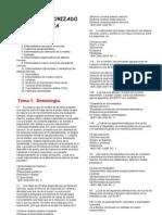 Preguntas y respuestas - Neurología