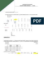 Simplex Method 2 05.20.14