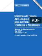 manual abs.pdf