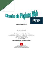 dis_web_dw2.pdf