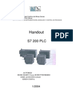 PLC+S7-200+Ladder español.pdf