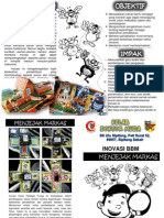 Brochure Menjejak Markas Musuh v2 BNW