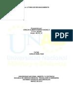 ACT. 2 FORO DE RECONOCIMIENTO.doc