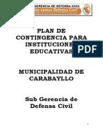 Plan Contingencia en Inst Educativas_SGDC[1]