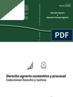 revista_agrario