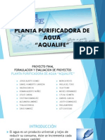 TRABAJO FINAL AQUALIFE.pptx